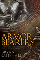Armorbearers