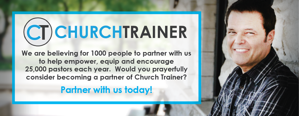 ChurchTrainer_Partners-013