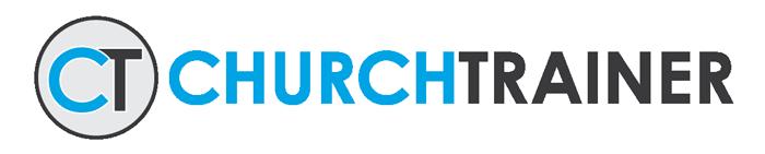 Church Trainer